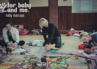 fbam-gallery-massage-1