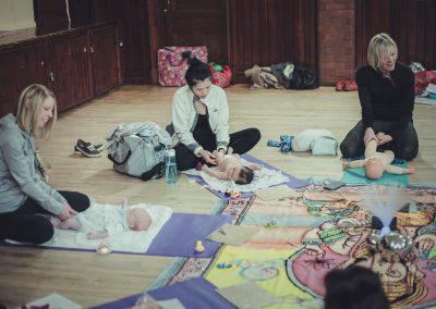 fbam-gallery-massage-4